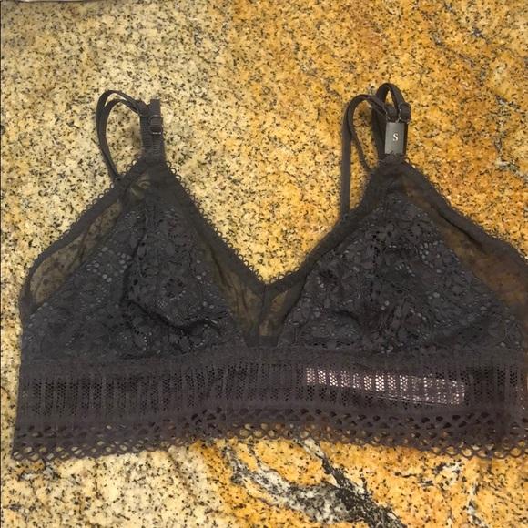2eae72767d Victoria s Secret Intimates   Sleepwear